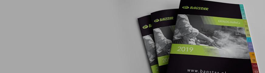 Bagstar catalog 2019