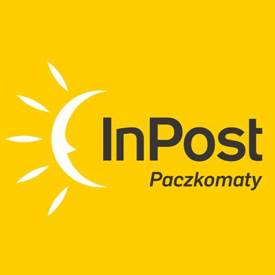 Od lipca 2021 r. realizujemy wysyłkę towarów do paczkomatów Inpost