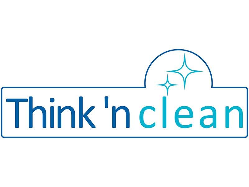 Think`n clean
