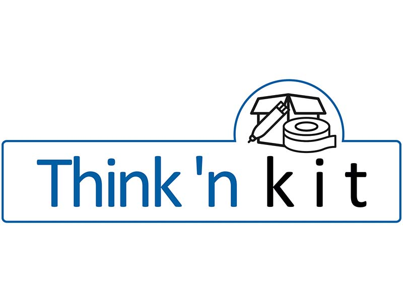 Think`n k i t