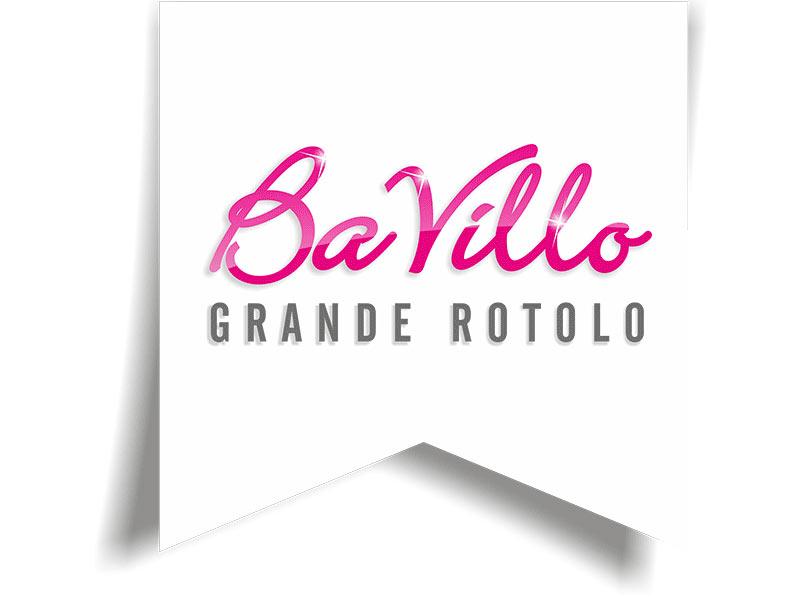 Bavillo