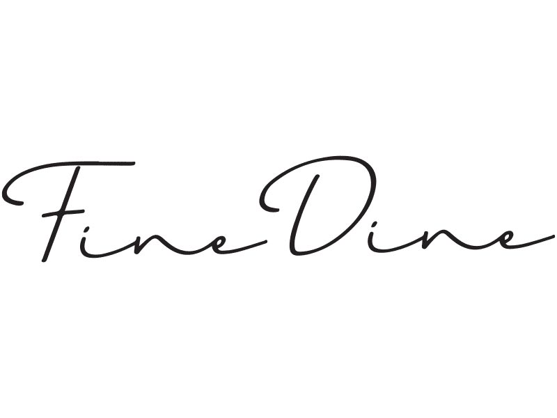 Fine Dine