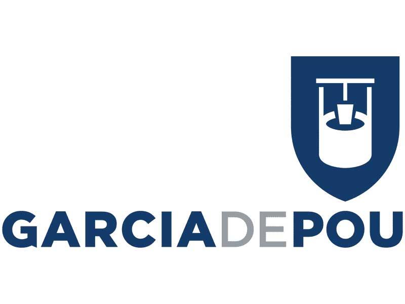 García de Pou
