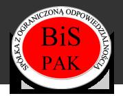Bis-Pak