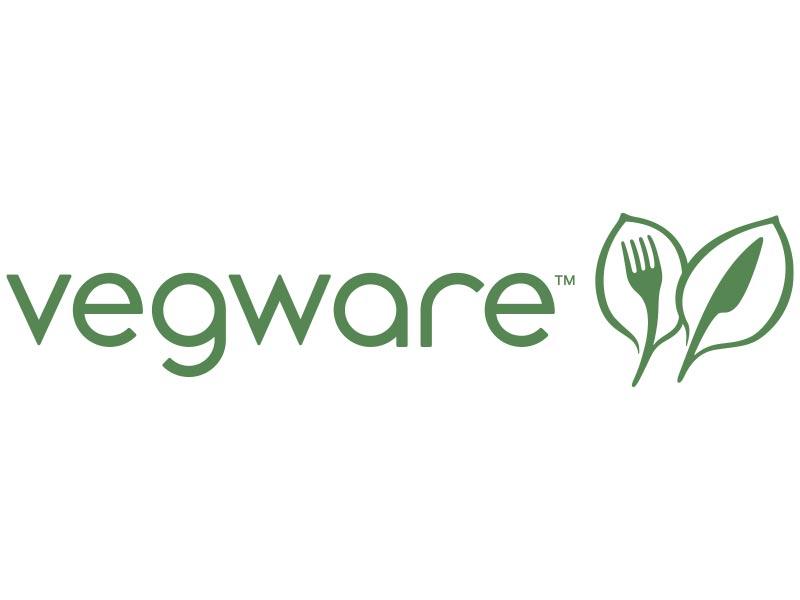 Vegware
