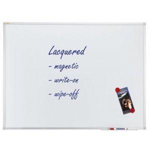 Dry-wipe whiteboards