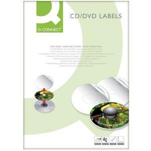 etykiety na cd
