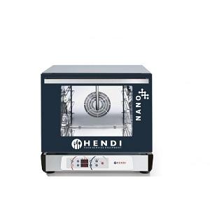 Piece Hendi - Nano