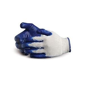 Odzież i sprzęt ochronny - 41 cm
