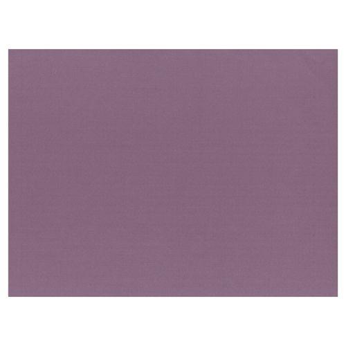Podkładki Na Stół 30x40 100szt Fioletowy Podkładki Uni Color
