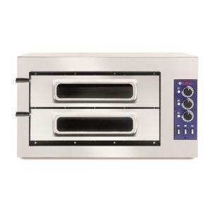 Basic 2/50 Vetro Pizza Oven
