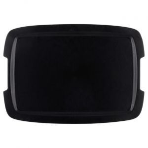 Roltex Taca Paturel black - R025028