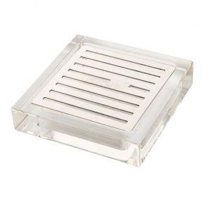 Rosseto Drip tray - LD108