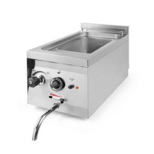 Urządzenie do gotowania makaronu kod 238899