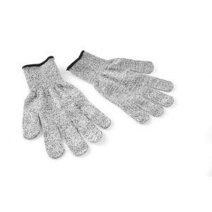 Rękawice antyprzecięciowe Rękawice antyp rzecięciowe