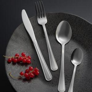 Fine Dine Łyżka stołowa Cantine - kod 764558