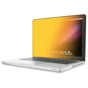 """Bezramkowy filtr prywatyzujący 3M™ (GPF12.5W9), do laptopów, 16:9, 12,5"""", złoty"""