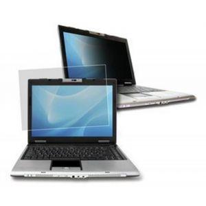 """Bezramkowy filtr prywatyzujący 3M™ (PF13.3W9), do laptopów, 16:9, 13,3"""", czarny"""