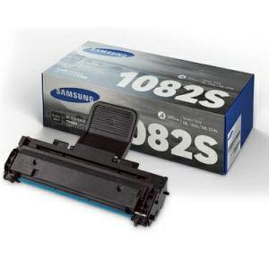 #SAMSUNG ML-1640/2240 MLT-D 1082 S toner czarny
