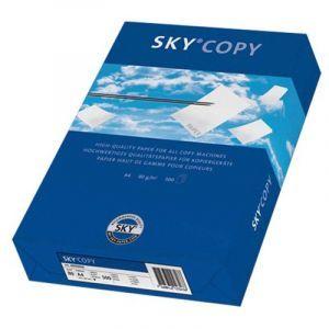 Papier kserograficzny SKY Copy, A3, klasa C, 80gsm, 500ark.