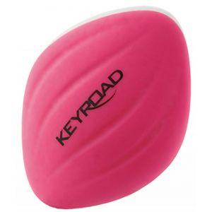 Universal eraser KEYROAD Hybrid, display packing, color mix