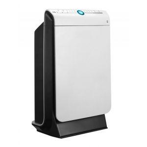 Oczyszczacz powietrza CAMRY CR 7960, 45W,biały