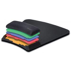 Podkładka pod myszkę KENSINGTON SmartFit™, regulowana, mix kolorów