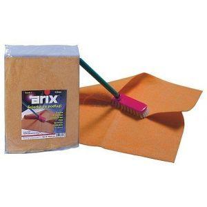Ścierka do podłogi Orange Arix