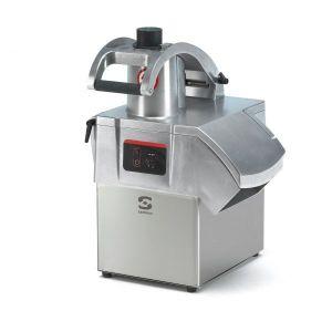 Szatkownica elektryczna do warzyw - seri a CA-301 i CA-401 CA-301 model trójfazow