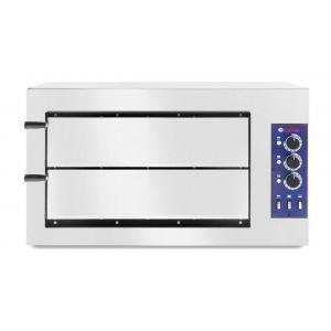 Basic 2/50 Pizza oven