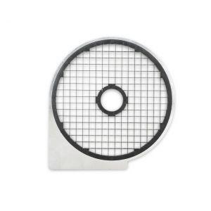 Dicing disc 10 mm - code 234747
