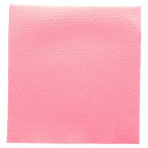 Serwetki 40x40 różowe