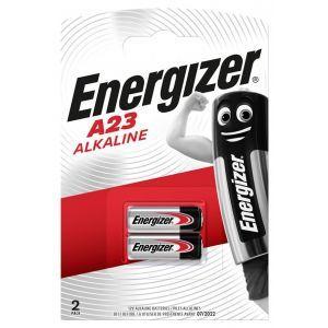 Bateria specjalistyczna ENERGIZER, E23A, 12V, 2szt.