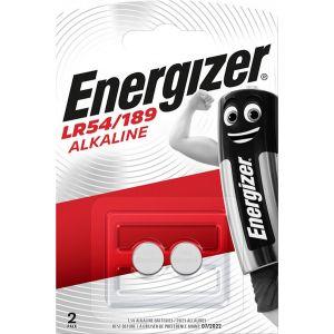 Bateria specjalistyczna ENERGIZER, 189, 1,5V, 2szt.
