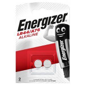 Bateria specjalistyczna ENERGIZER, A76, 1,5V, 2szt.