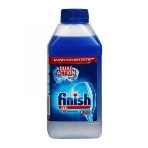 Płyn do czyszczenia zmywarki FINISH Regu lar, 250ml
