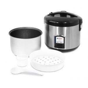 Rice cooker - code 240410