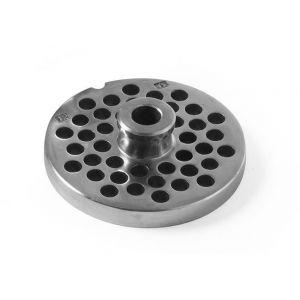 Sitko do wilka HENDI Kitchen Line 12 - 8 mm  - kod 931233
