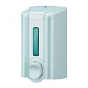 Dozownik mydła w płynie S.2 0,5l