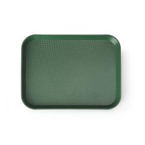 Polypropylene tray - Fast Food small Zi