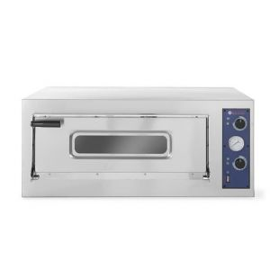 BASIC 4 oven base