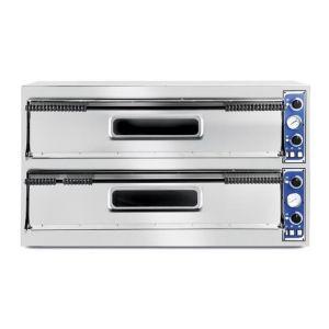 Basic XXL 66 pizza oven