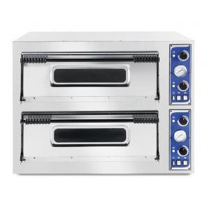 Basic XL 99 pizza oven