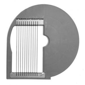 Shredder disc TOP LINE 300 16x16