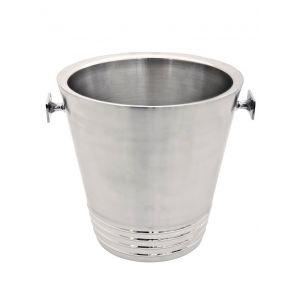 BarUP Premium pojemnik do schładzania wina - kod 594148