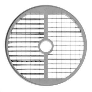 Dicing disc 10 mm - code 234488