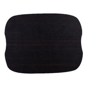 Roltex Taca drewnopodobna Wave dark wood - R063077