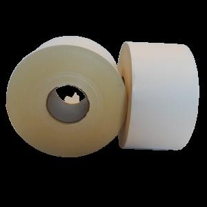 Continuous label 62mm x 30m dia 40mmrrrr