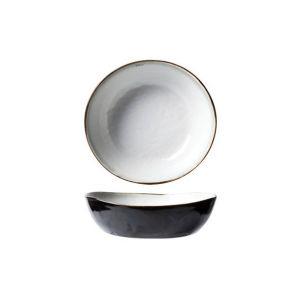 Fine Dine Miska Plato śr. 205mm (H)65- kod 9580551