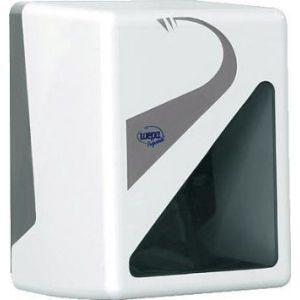 Podajnik do ręczników WEPA